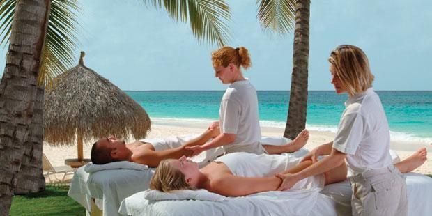 8 best travel together images on pinterest vacation for Spa vacations for couples