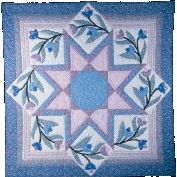 Feathered Star by Maria ElkinsTwo Colors Quilt, Quilt Inspiration, Quilt Ideas, Art Quilt, Quilt Stuff, Beautiful Quilt, Quilt 9 01 12, 0 Quilt, Quilt 90112