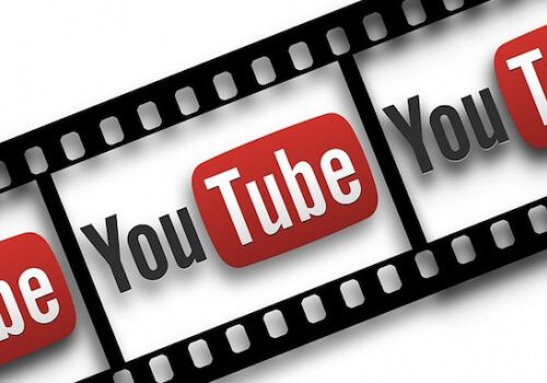 Music artists can now sell tickets to fans on YouTube through Ticketmaster