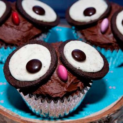 8 -year old party ideas girl - Google Search
