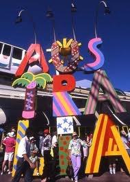 Cool idea - Expo 88 - Google Search
