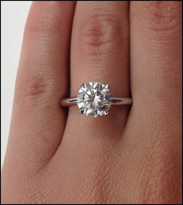 For More  rings and blings      Click Here http://moneybuds.com/Ring/