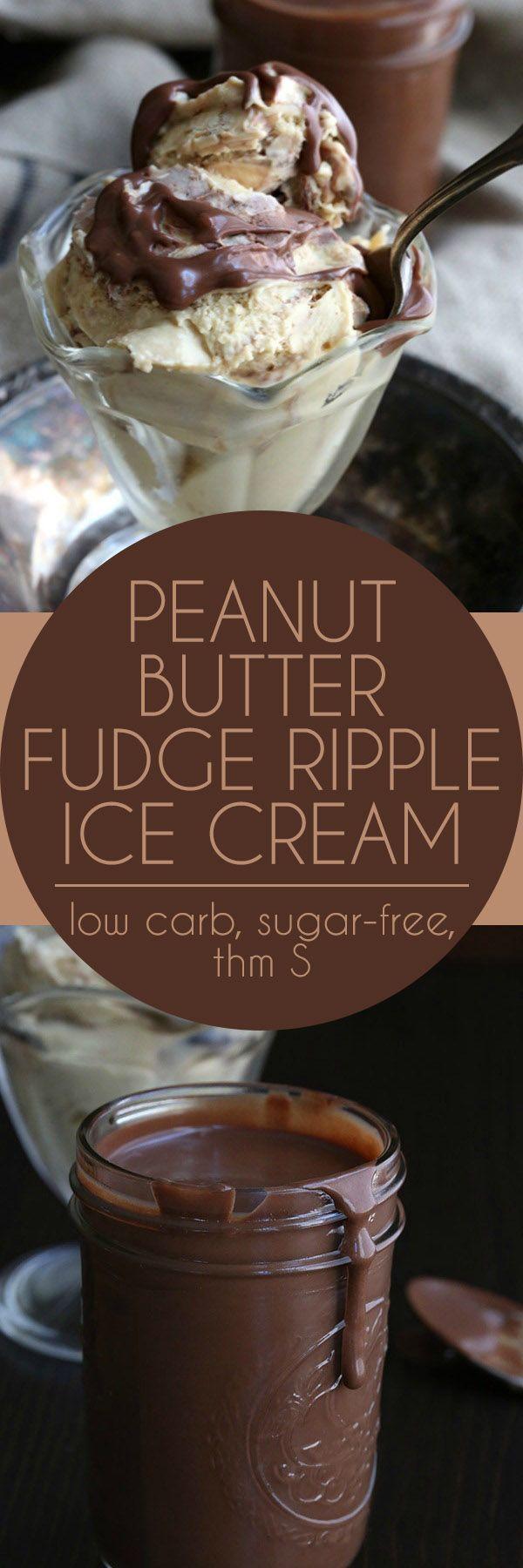 330 best 21 Day Sugar Detox images on Pinterest | 21 day sugar detox, Sugar detox diet and 21 ...