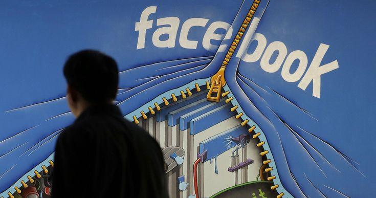Do social media threaten democracy?