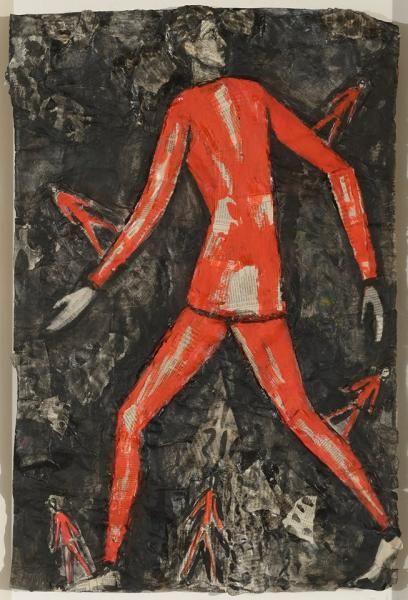 """http://www.mynd-magazine.it/appuntamenti/details/320-camera-oscura-incontro-al-buio-con-r-barni-finissage-di-abitanti-del-xxi-secoloq.html Mercoledì 25 febbraio, ore 19:00, la galleria Scaramuzza Arte Contemporanea, in occasione del finissage della mostra personale di Roberto Barni """"Abitanti del XXI Secolo"""", annuncia il primo appuntamento di """"CAMERA OSCURA"""" (...)"""