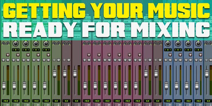 *NEW* article on how to get your music ready to be sent off to a mixing engineer. Enjoy! http://colemizestudios.com/getting-your-music-ready-for-mixing/?utm_content=bufferb27cf&utm_medium=social&utm_source=pinterest.com&utm_campaign=buffer