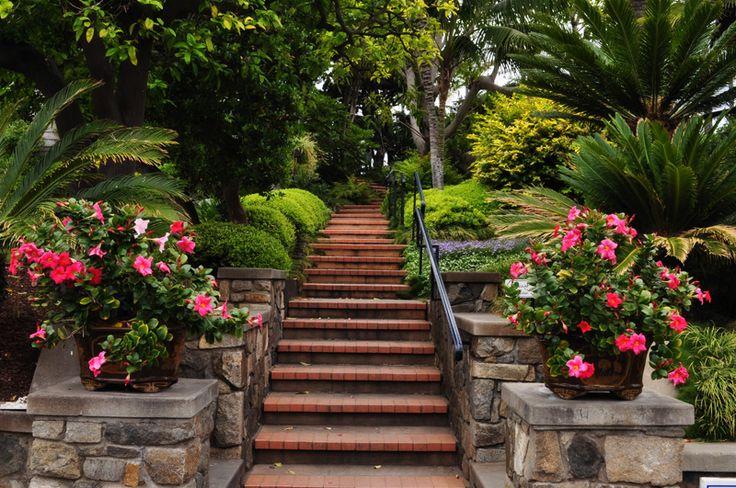 Meditation Gardens In Encinitas Ca Places Pinterest Gardens Meditation Garden And Cas