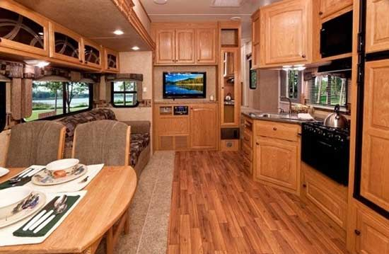Rv Floor Cleaner : Best images about travel trailers and th wheel