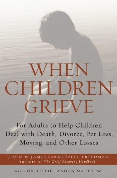 helping kids cope with divorce and dating