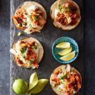 Try the Slow-Cooker Korean Pork Tacos Recipe on williams-sonoma.com/