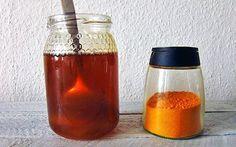 Hausmittel Erkältung aus der ayurvedischen Ernährungslehre