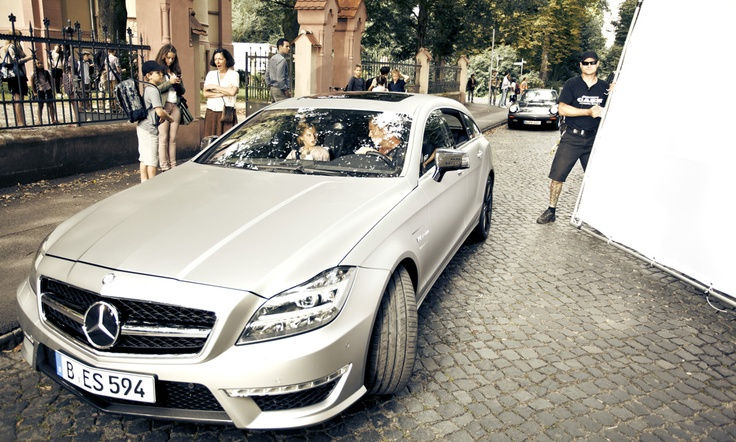 7 best mercedes benz in movies images on pinterest for Mercedes benz hornsby