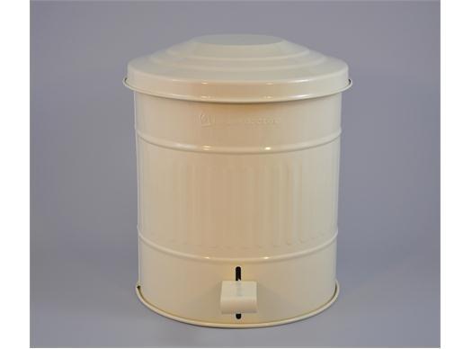 Çöp Kovası-Bej -  - Mutfak - 69,99 TL | markapella