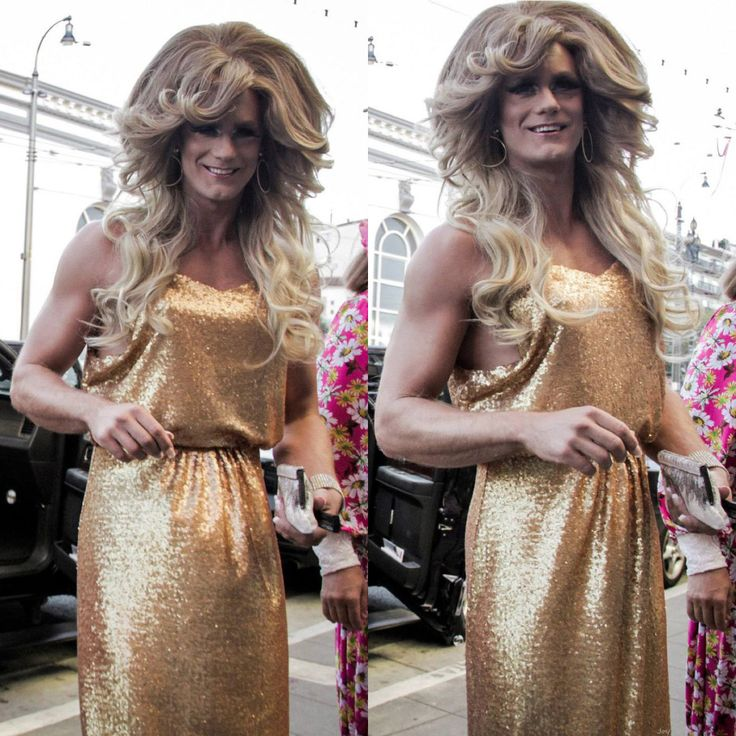 Lady Libido Lushbody in all her glory at the SF premiere of THE DIARY OF A TEENAGE GIRL Aug. 3, 2015 (Alexander Skarsgård) Photos by Christine Yuan, found on the Caviar Content Facebook...