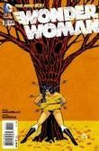 WONDER WOMAN DC Comic (Subscription) 1 yr / 12 Monthly Issues by Contributing Editors http://www.amazon.com/dp/B00MLJECV6/ref=cm_sw_r_pi_dp_BZoJub0R6D52D