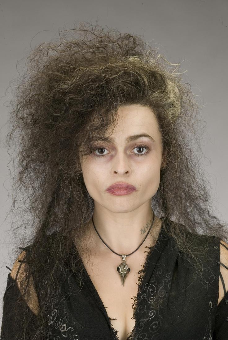 156 best Helena Bonham Carter images on Pinterest