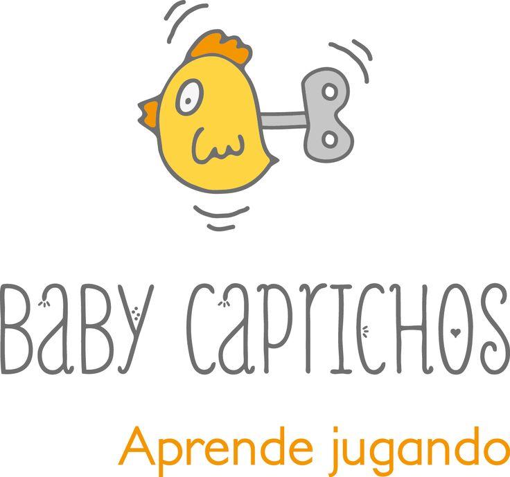 NOVEDADES, nuevas OFERTAS y... ¡gastos de envío gratis este fin de semana!  www.babycaprichos.com #ofertas #enviosgratis
