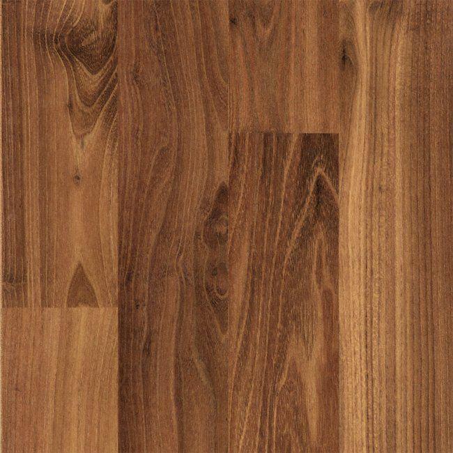 8mm Bristol County Cherry Laminate, Does Pergo Laminate Flooring Have Formaldehyde