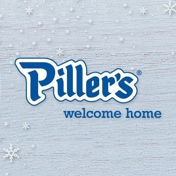 Piller's Contest for Canada  win weekly prizes of a $100 Visa or a $2000 travel voucher