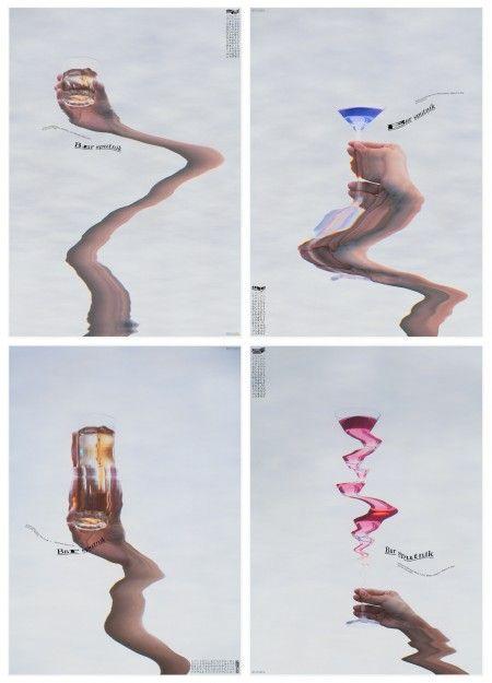 玉置太一 | アーティスト | ガーディアン・ガーデン