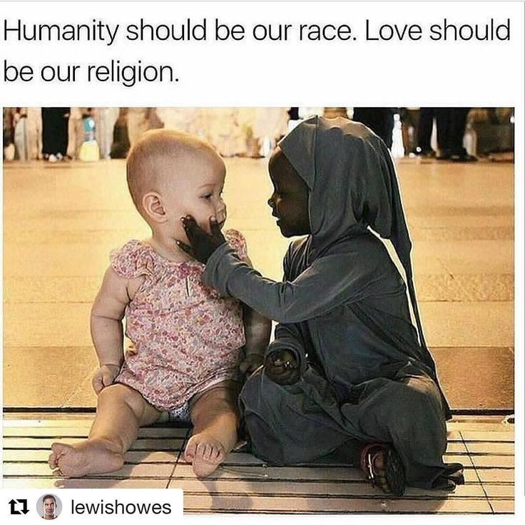 We are spiritual beings having a human existence  #Repost @lewishowes (@get_repost)  We are all part of one race: the HUMAN Race. Comment below if you agree we should love each other more no matter what the color of our skin. Follow @lewishowes for daily inspiration