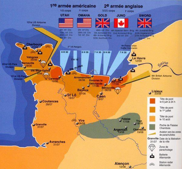 debarquement_normandie_6_juin_1944
