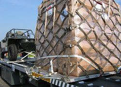 Freight Brokers for Small Loads – Lowest Rates – Domestic or International – Handy Freight Brokers #freight #brokers #for #small #loads, #handy #freight #brokers http://los-angeles.remmont.com/freight-brokers-for-small-loads-lowest-rates-domestic-or-international-handy-freight-brokers-freight-brokers-for-small-loads-handy-freight-brokers/  # LTL Freight We ship small loads and large loads. for LESS! We'll serve as your discount freight brokers for small loads as well as your large loads…