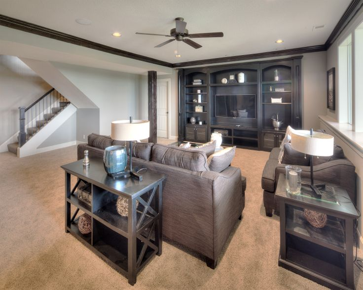 Model home furniture kansas city