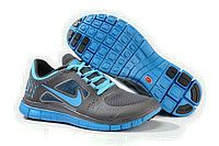 Kengät Nike Free Run 3 Miehet ID 0018