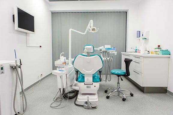 Dental center in Bucharest, Romania , with Correct sterilization, modern equipment, elegant atmospheren and top dentists. http://www.intermedline.com/blog/dental-office-bucharest-offer/  #dental, #dentalcare, #dentalclinic, #dentalclinics, #cosmeticdentistry