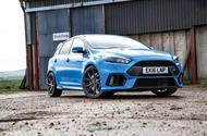 Ford Focus RS long-term test review: a car that deserves respect  The Focus RS has very much delivered on the considerable pre-launch hype  Is the Focus RS the king of hot hatches - or would you rather a Golf GTI or Civic Type R?  Theres something about an RS that cuts through brand loyalty.  Theres a lot to like about the Focus RS. It has very much delivered on the considerable pre-launchhype and its the kind of car that gets nods of approval from any true petrolhead whatever their brand…