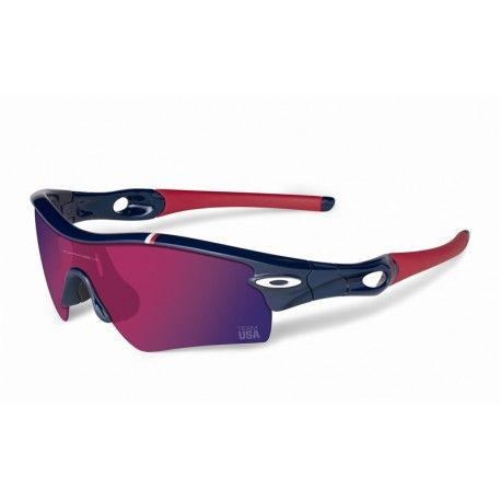 foakley sunglasses