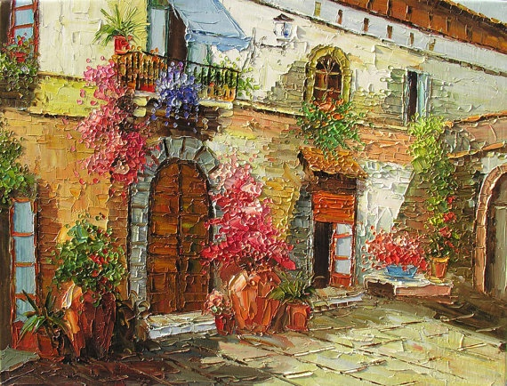 Marchella Piery