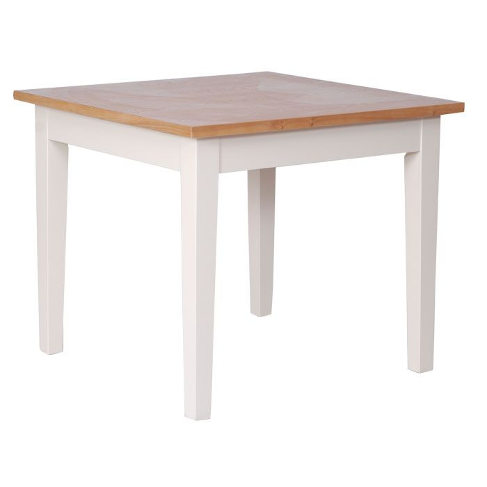 Buy Home Essence Jamestown Dining Table From Our Tables Range At Tesco Direct We Stock A Great Of Products Everyday Prices