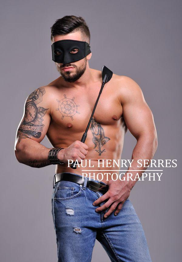 Romance novel photographer, book cover photographer, Male model, Inked, Tattooed model, BDSM novel
