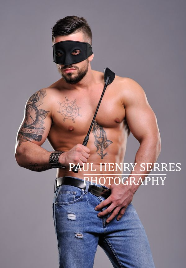 Romance Book Cover Male Models : Best ideas about male models tattoo on pinterest rick