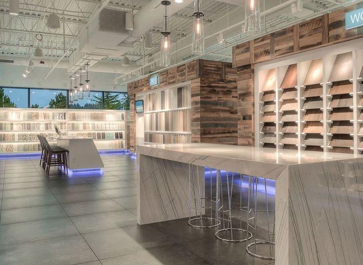 43 Best Builder Design Centers Images On Pinterest Design Studios Studio Spaces And Home Decor