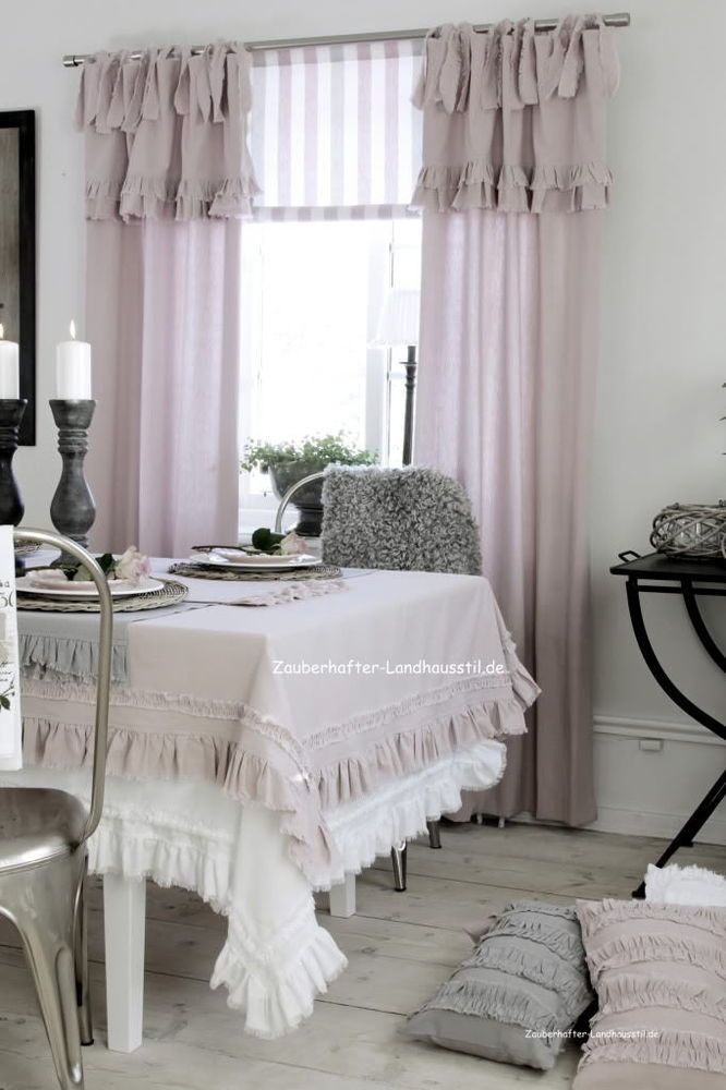 683 curated gardinen ideas by steinchenx2 window treatments scarf valance and kitchen curtains