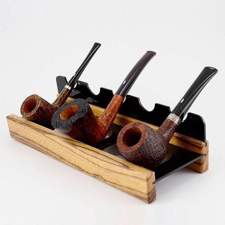 Non potevano mancare all'appello le novità di casa Castello Buy online @ http://ift.tt/2AgD5eA #cigaraficionado #cigarlife #cigaroftheday #cigarsociety #smoke #cigarphotography #cigarboss #cigarlover #cigarworld #tobacco #cohiba #luxury #cigarlifestyle #smoking #cigarsmoker #cuban #montecristo #partagas #fire #cigar #pipes #habanos #nowsmoking #humidor #habano #instacigar #rum #drinks #party #tabaccheriarizzi