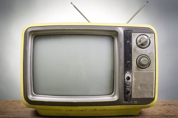 Learn about The TV industry just edged closer to a giant merger http://ift.tt/2paQSOk on www.Service.fit - Specialised Service Consultants.