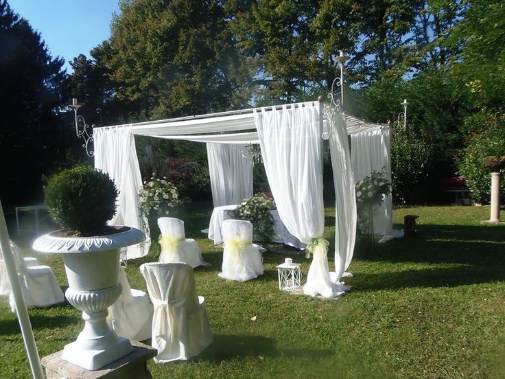 bianco altare