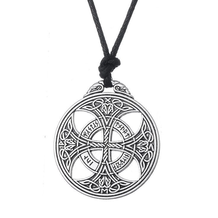 Jewelry Irish Celtic Cross Pendant //Price: $7.95 & FREE Shipping //     {#ethnic #fashion #style #traditional |#indian #beautiful #unique| #love #shopping | #ethnicwear #etnik |#vintage #dress | #bohochic #indianwear| #art  #hippie |#beauty #fashion | #sale #design |#onlineshopping #accessories | #Indean #Japanese #african