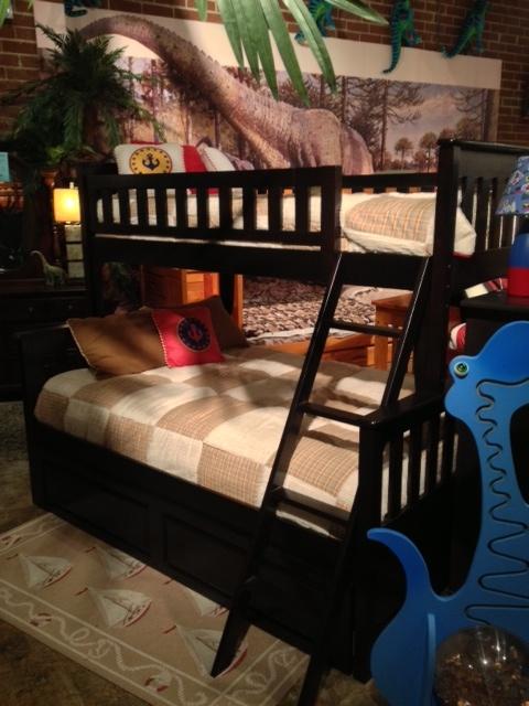 10 best nekids friends images on pinterest child room for Rooms to go kids atlanta