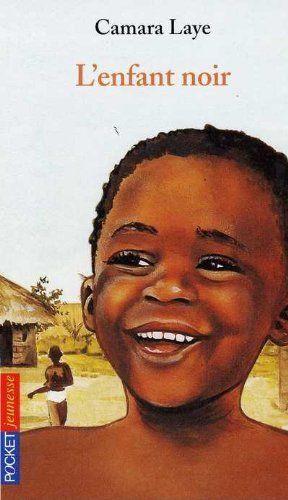 L'Enfant Noir by Camara Laye, http://www.amazon.co.uk/dp/2266108158/ref=cm_sw_r_pi_dp_b4Qqsb1C8Q3FQ