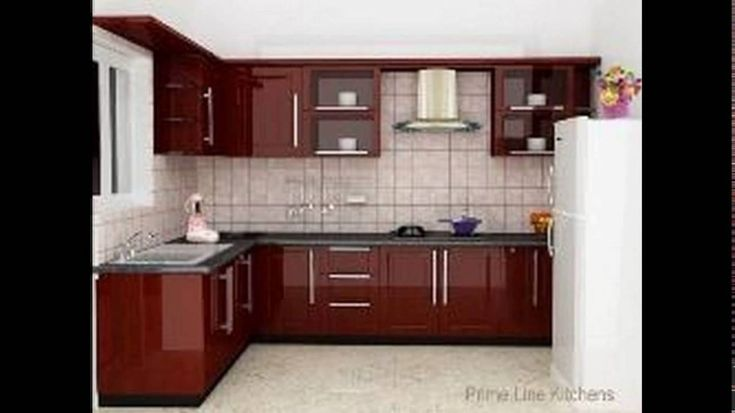 Best Sunmica Designs Kitchen Cabinets Colours Good Colors With 400 x 300