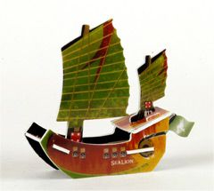 PotSCS 013 - Jade rebel ship Sea Lion
