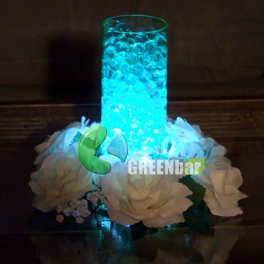 Water Wedding Centerpiece Ideas: 16 Best Images About Centerpiece Brainstorming On