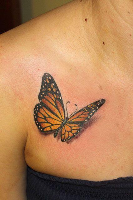 Best 25 tattoo artists ideas on pinterest b tattoo for Pin up tattoo artists near me