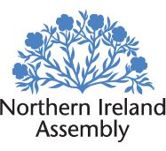 Northern Ireland Assembly website