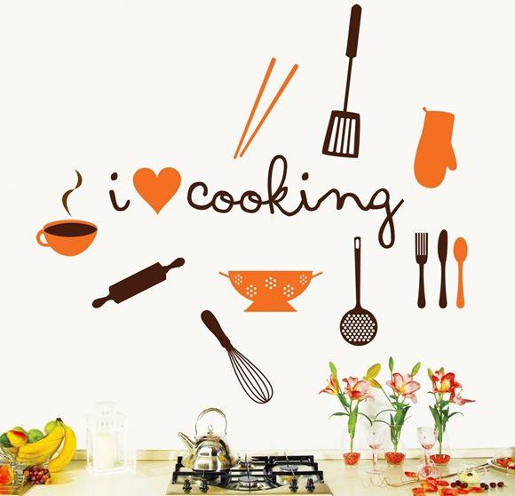 vinilo cocina_Emes gráfica (Bahía Blanca. Argentina)